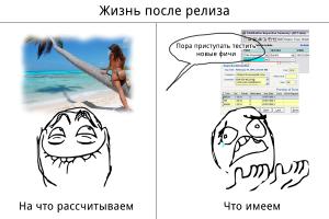 testing_meme_6