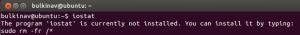 linux_rm-rf